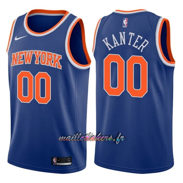 basket nike pas cher new york